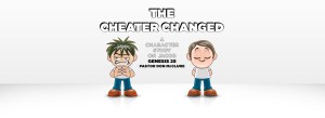 1536x560_the_cheater_changed-genesis_28