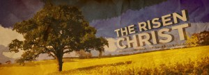 1920x692_1corinthians15_the_risen_christ
