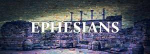 1920x692_Ephesians_Banner