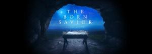 1920x692_Luke2_The_Born_Savior