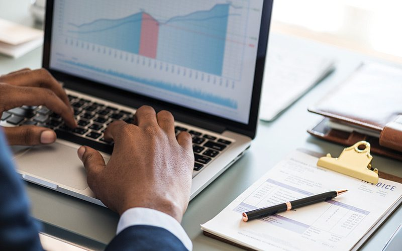 4 questions you must ask while planning your 2019 it budget