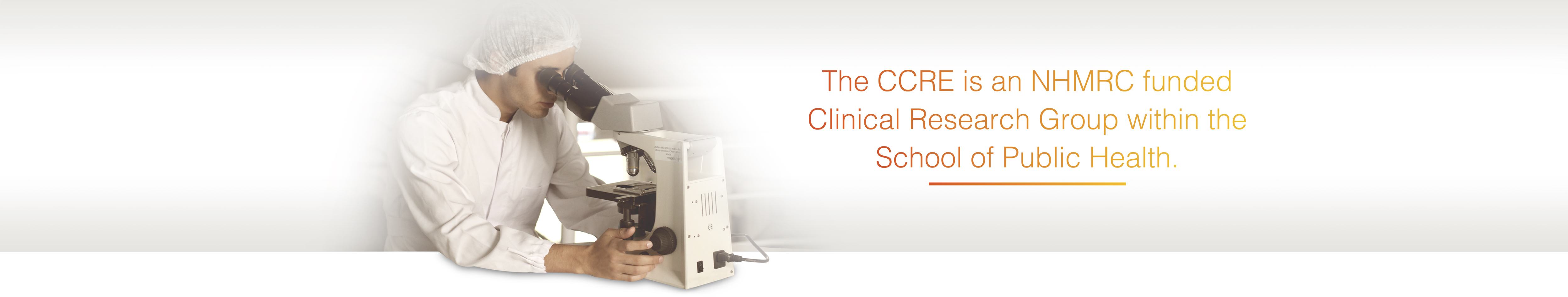 Clinical_Research