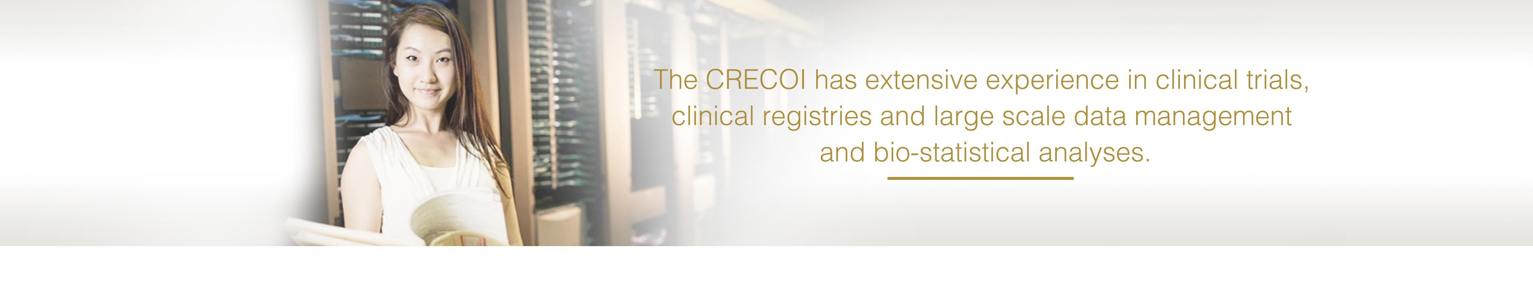 CRECOI_Clinical_Trials