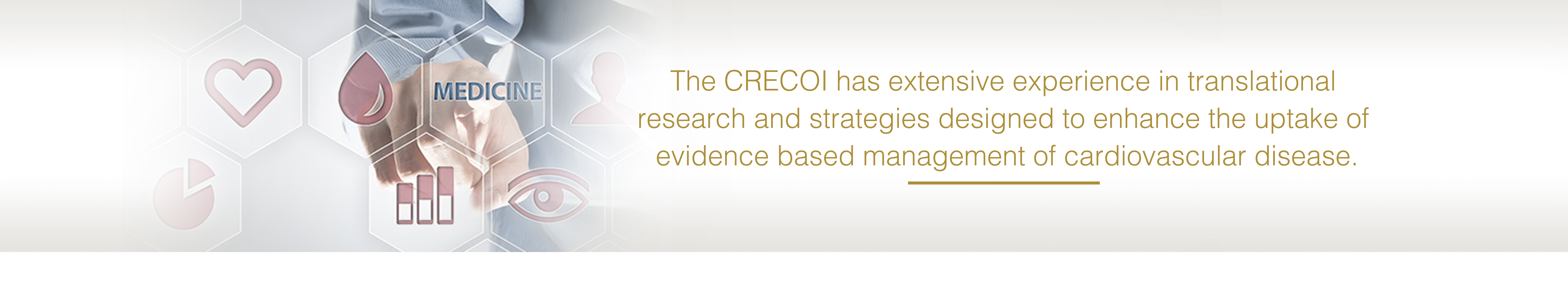 CRECOI_Evidence_Based