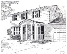 House1-folio-Feb2013