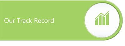track-record