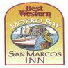 San Marcos Inn