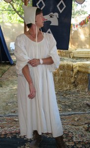 How Did People Dress In Renaissance England? - Central Coast