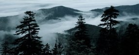 clouds-over-smoky-mountain-national-park-nc130