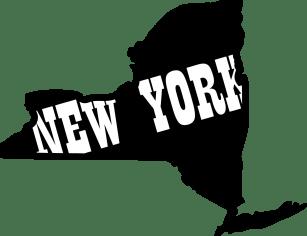 new-york-methodist-hospital-center-for-allied-health-education-7IMJb2-clipart