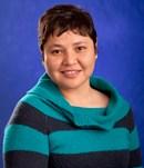 Danielle Heavy Head, Board of Directors