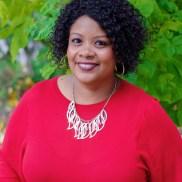 Dr. Sabrina Jafralie, Co-Founder, Director of Learning