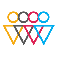 Lethbridge Diversity & Inclusion Alliance logo
