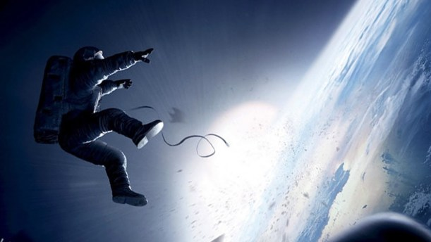 Gravity : ƒ(✍️) = l'enjeu absolu