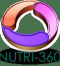 nutrilogo