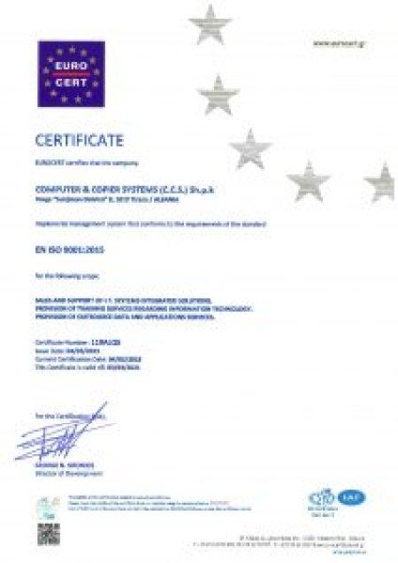certifikate-iso-9001-2015-e-vlefshme-deri-me-03-03-2021-page-001