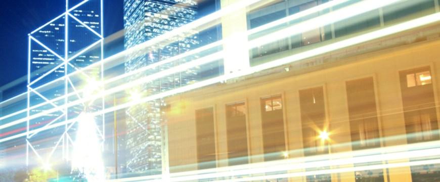 3 aplikacione kryesore financiare për të shpejtuar proceset e biznesit deri në 88%*