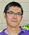 Gang Wang, PhD
