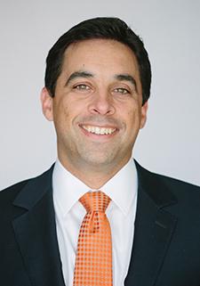 Matt Haggman