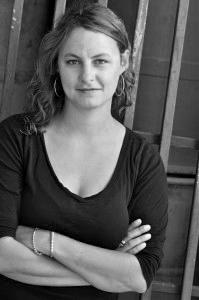 Allison Schifani Smart Cities Miami 2018 Panelist