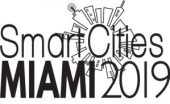 Smart Cities MIAMI 2019 logo