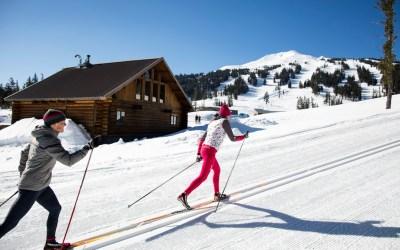 Ski Manufacturers Optimistic for Winter Despite Corona