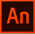 Free adobe animate classes ccsfweb.org