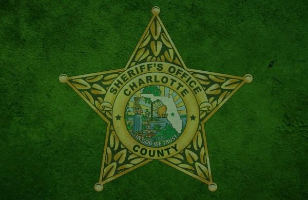 January 2019 – Charlotte County Sheriff's Office