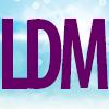 LDM-sq