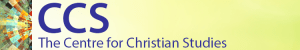 CCS - The Centre for Christian Studies