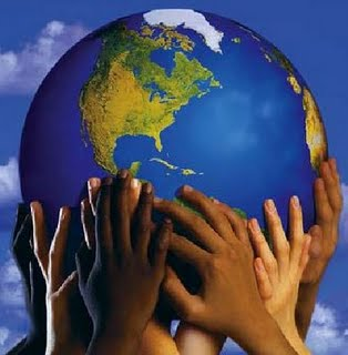 multiculturalism-freedom-equality