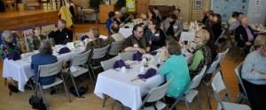 2016 Grad Banquet tickets