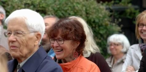 Vicki Obedkoff