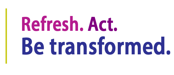 refresh-act