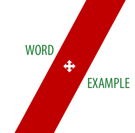 Ministering by Word and Example