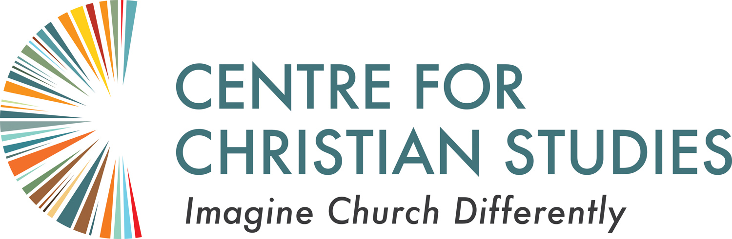 Centre for Christian Studies, Imagine Church Differently