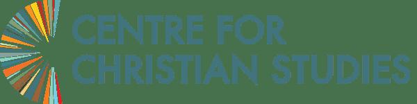 Centre for Christian Studies