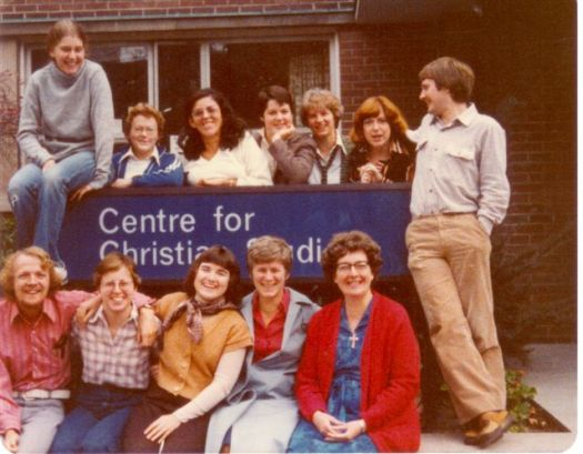 1979 Core group