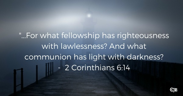do-not-be-unequally-yoked-together-with-unbelievers-for-what-fellowship-has-righteousness-with-lawlessness-and-what-communion