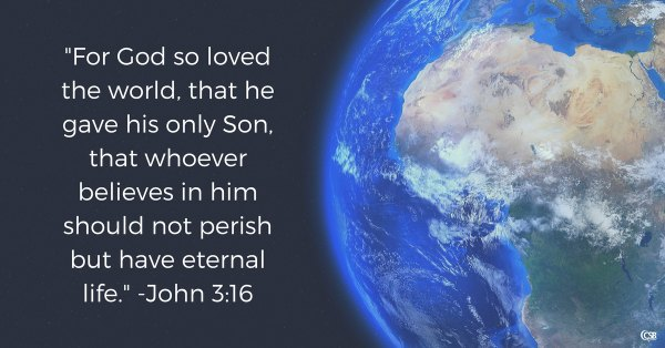 for-god-so-loved-the-world-that-he-gave-his-only-son-that-whoever-believes-in-him-should-not-perish-but-have-eternal-life