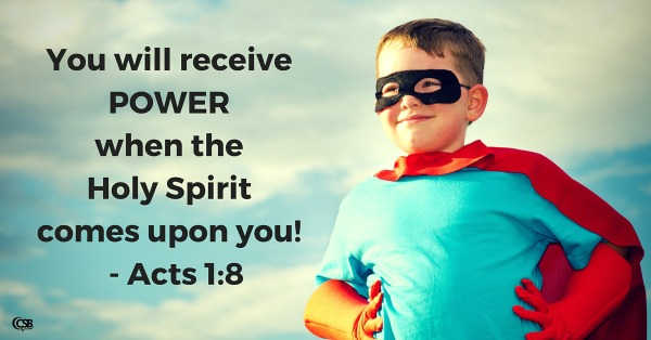 you-will-receive-power-when-the-holy-spirit-comes-upon-you