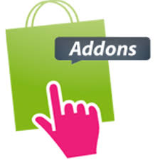 Addon Sales.jpg