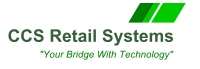 CCS Retail Systems