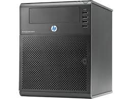Windows & Linux Servers