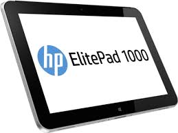HP and Other Brand Tablets