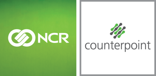 NCR-Counterpoint