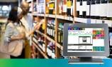 Wine and Liquor Retail