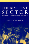 The Resilient Sector: The State of Nonprofit America (2003)