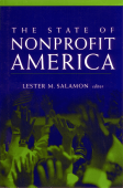 The State of Nonprofit America (2002)
