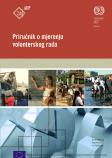 ILO Manual on the Measurement of Volunteer Work (Montenegrin, 2012)